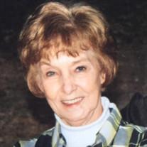 Mrs. Annette Dennis