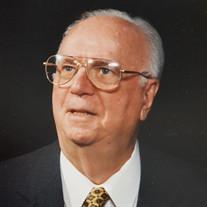 COL (R) Robert  M. Galloway