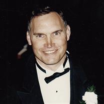 John  G.  Skinner