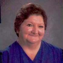 Denise Lorriane Hess