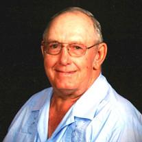 Arthur Ray Kinney