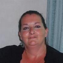 Carol Ann Tezla