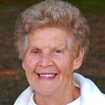 Mrs. Jean D. Schmelter