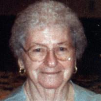 Helen  Ann` Palmisani