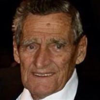 Mr. Albert Zammit