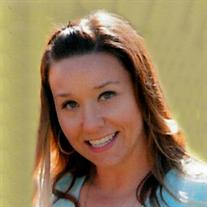 Samantha  L. Cochuyt