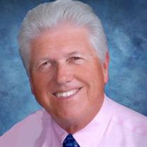 Ronald  Lee  Hickman