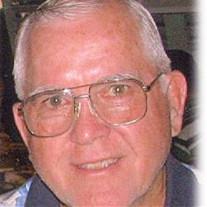 Wallace Pilcher Newsome Sr.