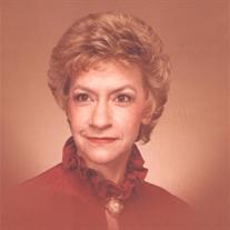 Jackolyn S. Cottrell