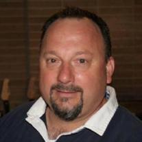 Mark  D.  Radwan