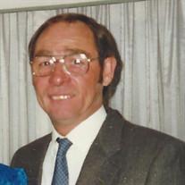 Herbert  E Sandford