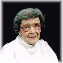 "Rosemary""Sally"" Magerman"