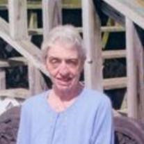 Donna  Marie Henderson