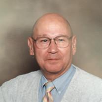 Richard Schoening