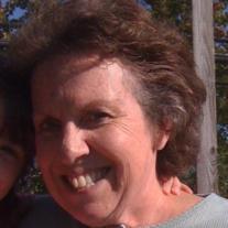 Mrs. Patricia A. Buscemi