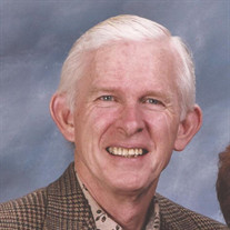 Jerry D. Smith