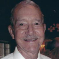 Mr.  Calvin M. Barnett, Jr.