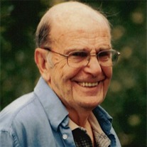 Donald P. Krampitz