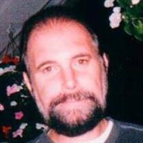 Raymond W. Sylvester, III