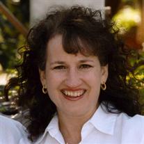 Yvonne Marie Hodges