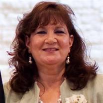 Deborah Kim Dragoni