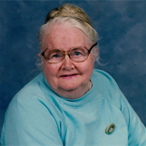Della I. Potter