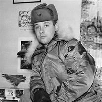Harry Robert Pfirrman