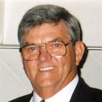 James Richard Cutright