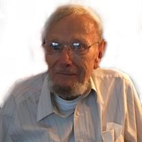 Ed Yaun