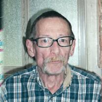 Mr. William Vernon Greer