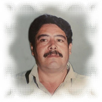 Gerardo Froylan Ugalde Gonzalez