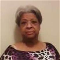 Mrs. Aixa  A.  Osorio Bonano