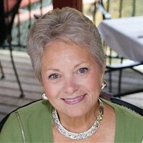 Mrs. Shirley Ann Lemieux