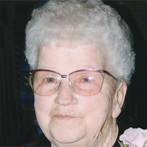 Stephie Cepon