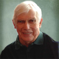 Noel Calvin Meadows