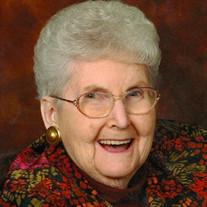 Helen L. Jacobs
