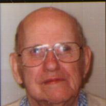 Mr. Raymond J. Burbee