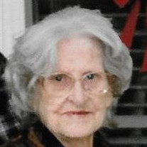 Ruth R.  Carnes
