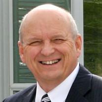 John E Bryant