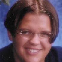 Derrick Benjamin Price