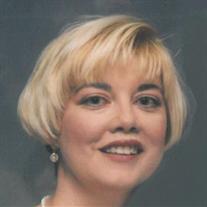 Sharon Jenkins Harville