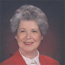 Rosemarie Catherine Campbell