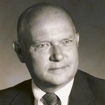 Jack Merle Short