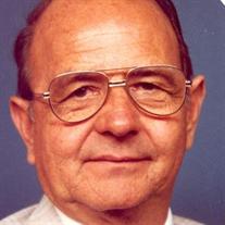 Mr. Phillip O Rogers, Jr.