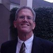 Steven Jon Rodning