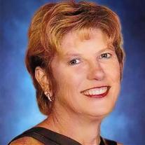 Ann Marie  B. Nepa