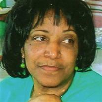 Janie Lane