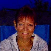 Doreen N Smith