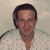 Mark DeRogatis