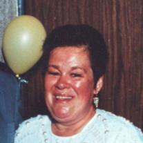 Rita Schimming Lee